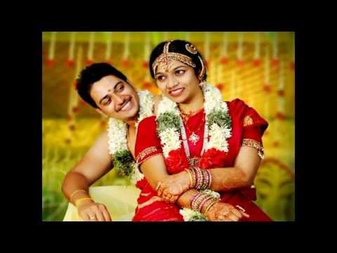 Anishkumar & Sukanya Marriage  Thanks