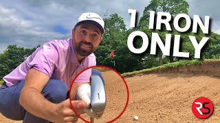 playing-golf-with-a-1-iron-16-for-every-shot