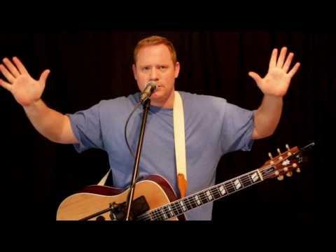 Worship Loops, Any Song, Any BPM, Any Key (Shalon Palmer.tv Review)