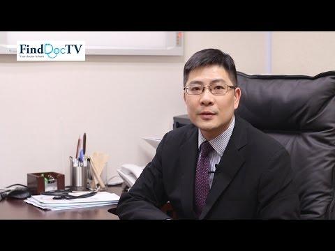 胃癌 專題 - 陳亮祖臨床腫瘤科專科醫生@FindDoc.com