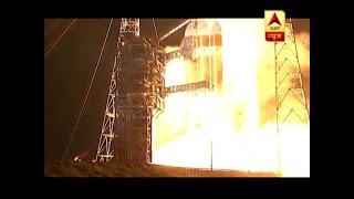 Master Stroke: NASA launches Parker Solar Probe spacecraft