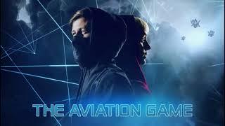 Alan Walker - Believers (The Aviation Game Soundtrack)
