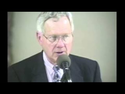 Pawns in the Game Ted Gunderson Truth With Trishaly