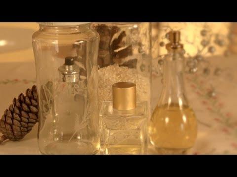 C mo decorar botes de cristal youtube for Como cocinar alubias de bote