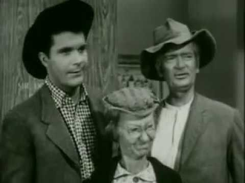 The Beverly Hillbillies - The Clampetts Get Culture, Full Episode - Season 2, Episode 13