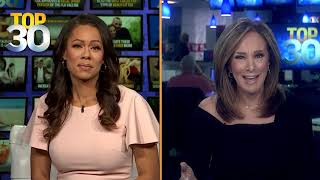 The New York Minute w/ Rosanna Scotto (Nov 16, 2018)