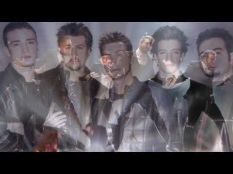 *NSYNC-Their Greatest Hits And More