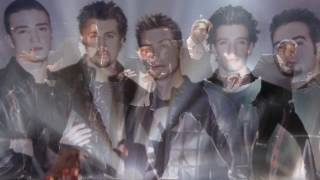 nsync their greatest hits and more