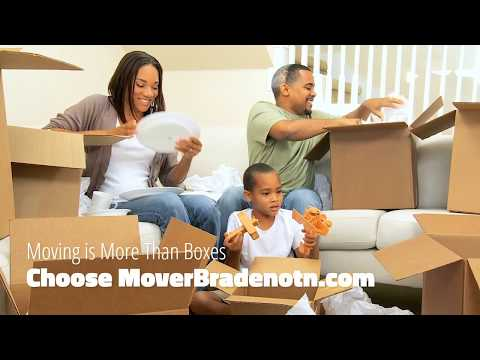 Mover+Bradenton+Relocation+Help+Moving