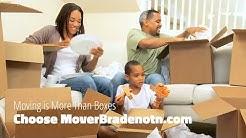 Mover+Bradenton+Relocation+Help+Moving