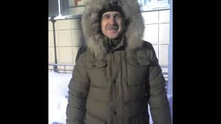 Жулики и воры Александр Громов
