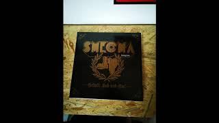 Smegma - Gehalt, Hab Und Gut [Full Album]