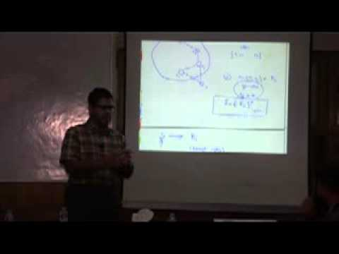 Graph Mining and Analysis Lecture_9