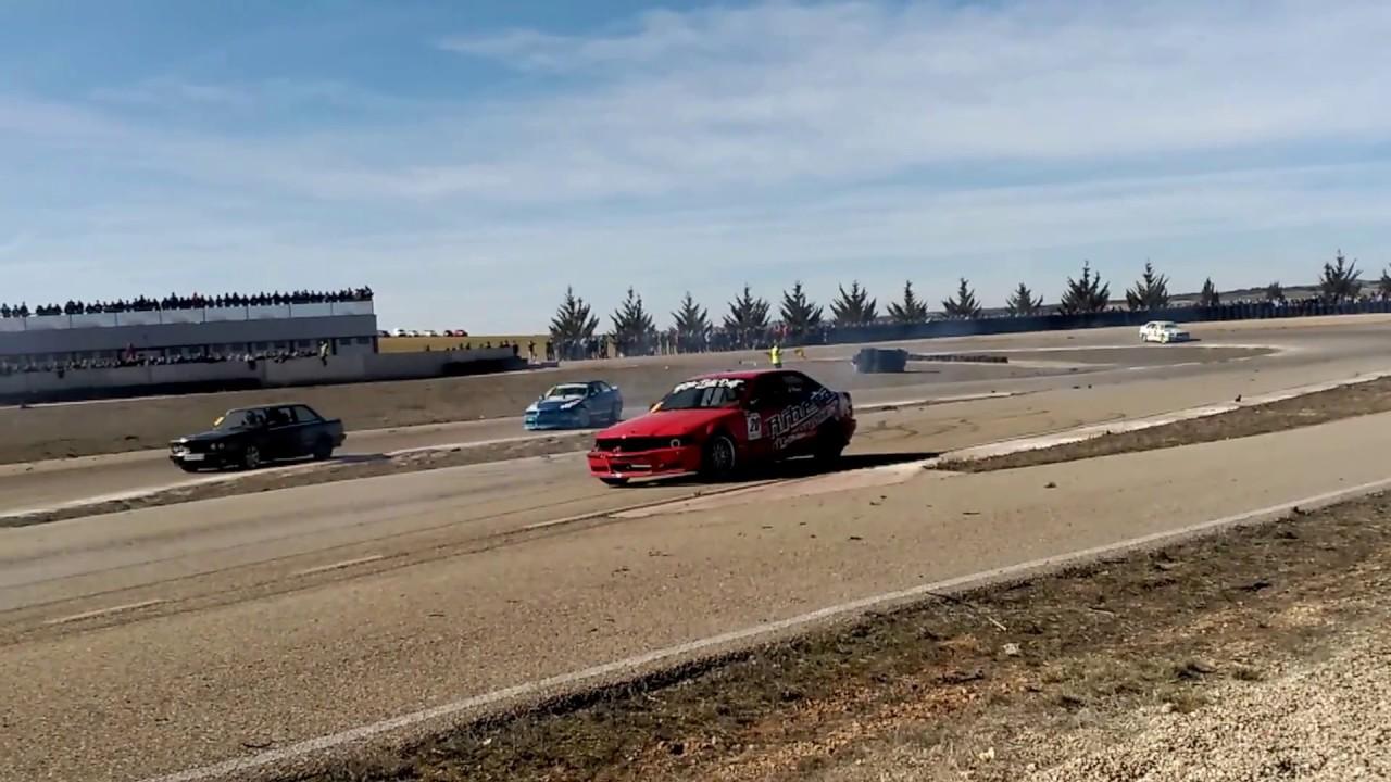 Circuito Kotarr : Fast and nice circuito kotarr youtube