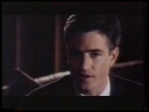 Film 96 Report - Copycat Violence
