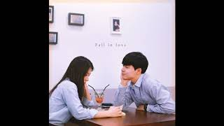 Fall in love (with 강예준&Wall.T)