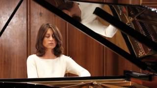 Schubert Impromptu D 899 Op 90 No 3