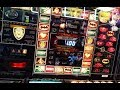Bell Fruit Batman Fruit Machine Action With Sound
