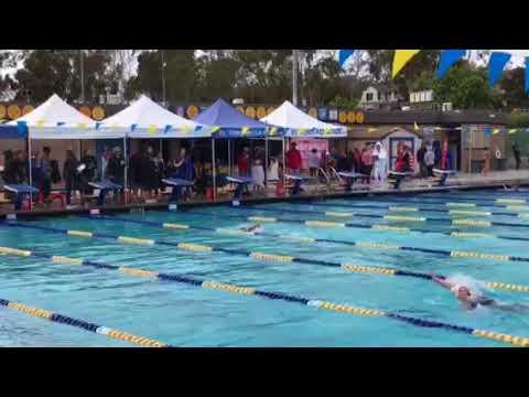 2018 Sea View League Prelim