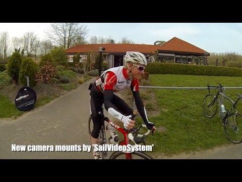 Bicycle racing 2.0 thumbnail
