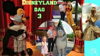 Disneyland it's a small world! |Bento's Familie Vloggers #25     (throwback)
