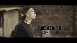 KHALIGRAPH JONES & WIZKID  OPEN DOORS OJUELEGBA REMIX