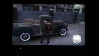 ginobinohc dans Mafia 2 ps3 Tuto:comment refaire sa vie (en argent et costume) après le chapitre 10