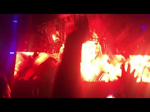 Imagine Music Festival - An Aquatic Fairytale [Event Review]