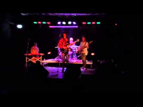 Semantic Drift , Het Podium Hoogeveen, 14-03-2014