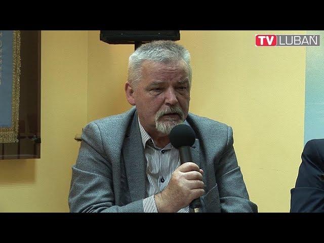 Prof. Tadeusz Marczak - Program zachodni Polski piastowskiej