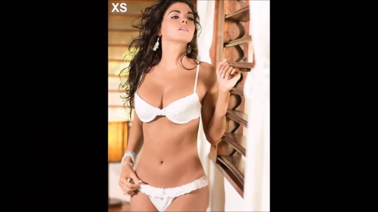 video porno de niurka marco