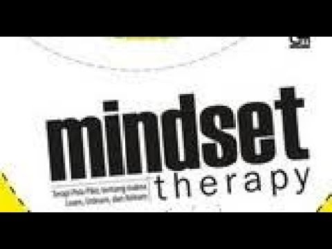 Leadership Vol.1/Mindset-Therapy/ Real-TalkPodcast