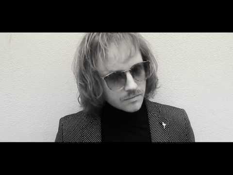 Travels & Trunks - (Stu, I Guess) I'm A Coward (Official Video)