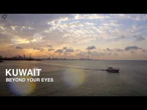 KUWAIT BEYOND YOUR EYES part 1( K7ailanmedia )