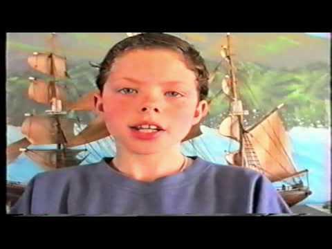 LA BERNERIE EN RETZ 1998   CLASSE DE MER DE L'ECOLE SACRE COEUR DE LA REGRIPPIERE  CHEZ ROLAND CLENE