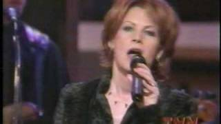 "Patty Loveless - Live - ""You don"