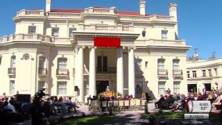 University of Utah unveils newest addition to campus- a century old building