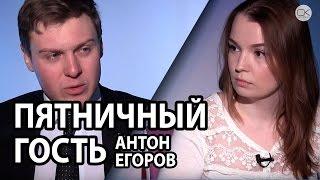 видео Обязательное медицинское страхование в Барнауле