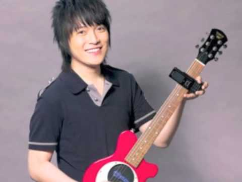 娛樂e世代 20120125 連線五月天怪獸 - YouTube