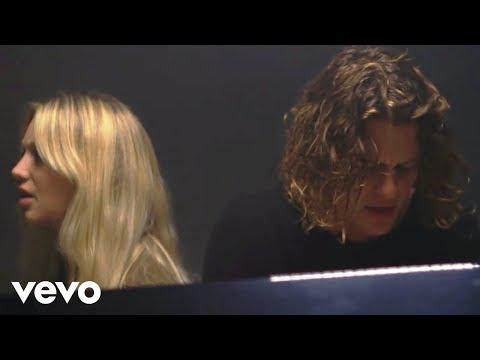 Смотреть клип Cody Lovaas, Cailin Russo - Love No More | Duet