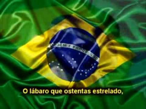 hino-nacional-brasileiro-(-com-letra-)