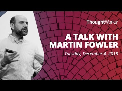 refactoring:-second-edition-–-a-conversation-with-martin-fowler