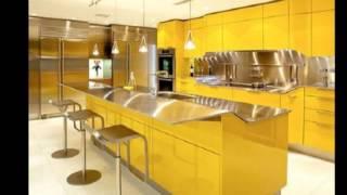 کابینت آشپزخانه|کابینت ام دی اف |کابینت mdf