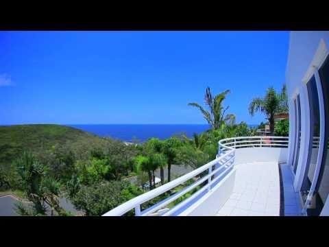 41 McAnally Drive Sunshine Beach by Cameron Urquha...