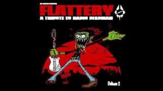 Flattery - A Tribute to Radio Birdman Vol. 2