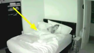 Download Video Viral,jin ga tahan melihat wanita saat tidur,berikut 2 kejadian seram MP3 3GP MP4