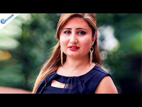 Mero Sano Katha - Anju Panta | Melina Rai - New Nepali Song 2018/2075 - Nepali Song Jukebox