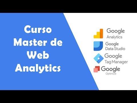 Aprende a Configurar Google Analytics (En 3 Pasos) de YouTube · Duração:  4 minutos 24 segundos