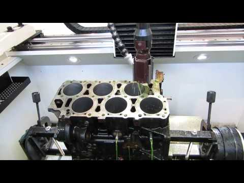 rottler manufacturing doovi waukesha vgf engine manuals