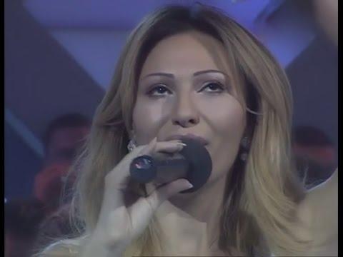 Ceca - Dragane Moj - Bravo Show Specijal - (TV Pink 2006)
